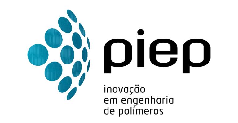 logo PIEP