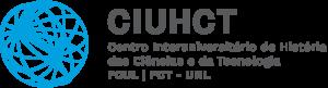 logo-ciuhct-h