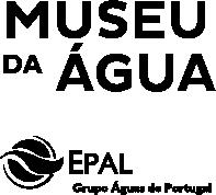 Logo simples MDA_EPAL2