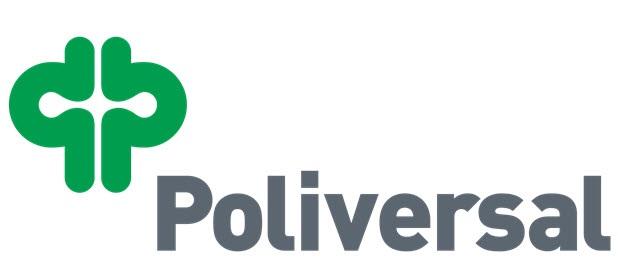 LogoPoliv
