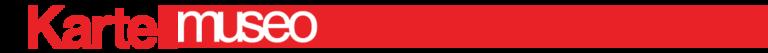 logo Kartellmuseo