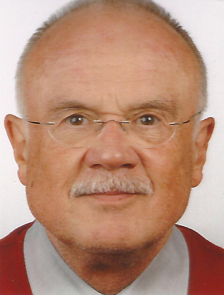 Lattermann