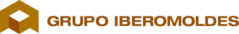 Logotipo_GRUPO_IBEROMOLDES_Portugues_formatoVectorial