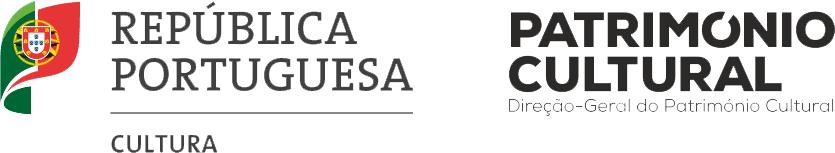 RePUBLICA-PORTUGUESA_assinatura