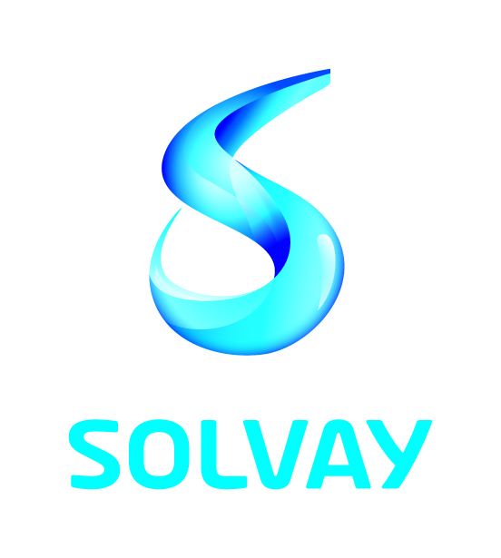 SOLVAY_Logo_Specific_cases_Vertical_Fourcolor