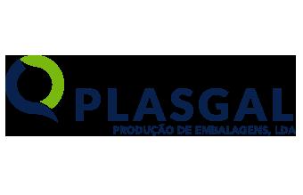 logo_plasgal_